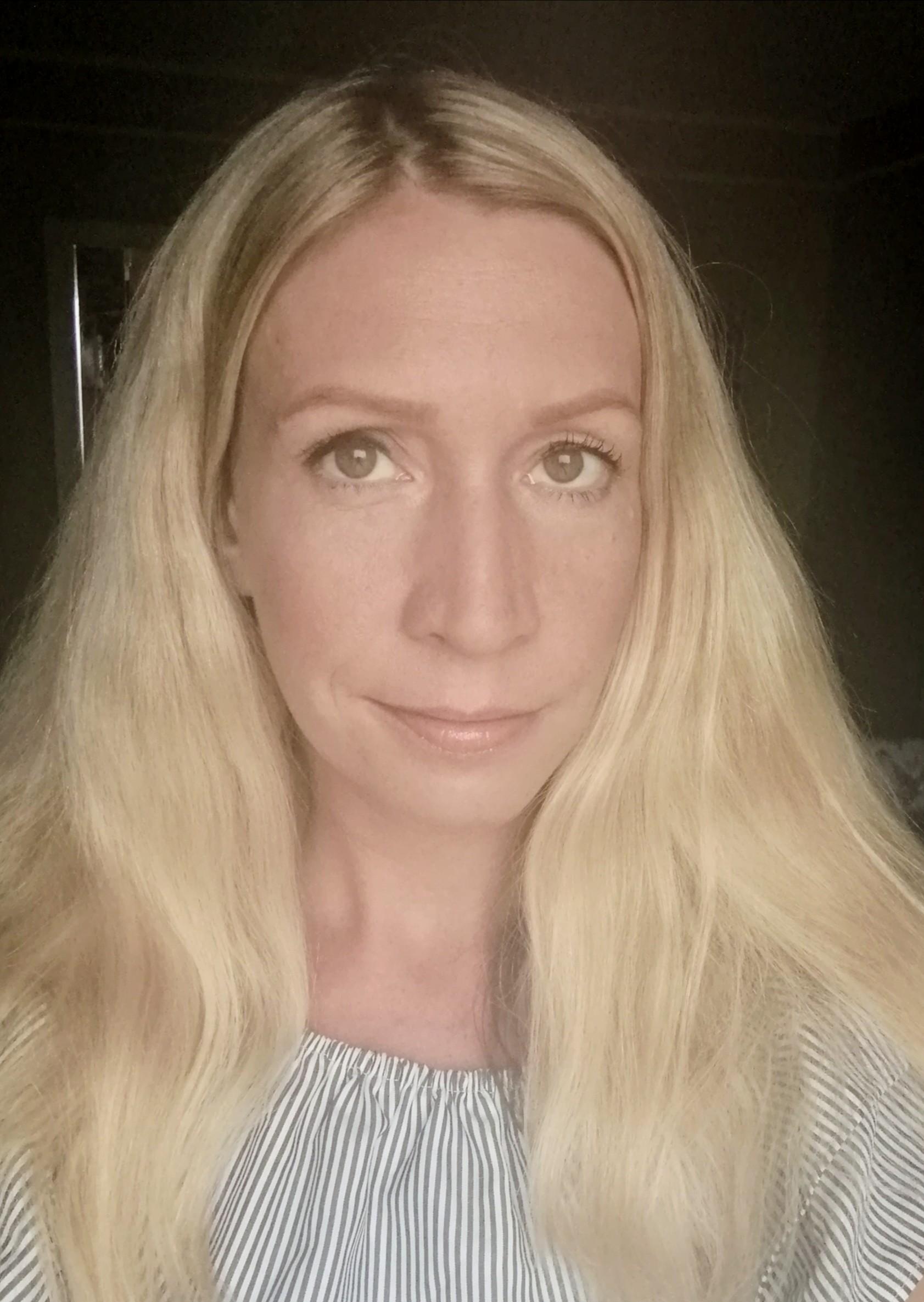 Tamásné Jámbor Andrea: Virág Teréz szerepe az első- és másodgenerációs holokauszt trauma kutatásában és gyógyításában